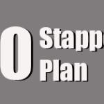 In 10 stappen naar uw Spaanse woning