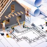 Verschil tussen 'bouwbestemming' en 'bouwvergunning' in Spanje