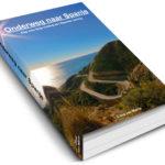 Gratis E-book over aankoop Spaanse woning