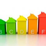 Energie-certificaat op Spaanse woningen