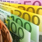 Problemen bij de aankoop van een Spaanse woning 2: Geen zicht op financiën