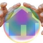 Prijsontwikkeling op Spaanse woningmarkt