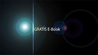 Gratis-E-Book