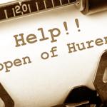 Help Kopen Huren