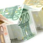 NICLA TV (Live) – De financiering van een Spaanse woning