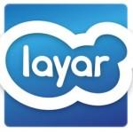 NICLA als eerste makelaar in Spanje op Layar