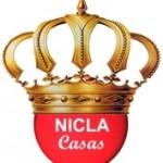 Nieuwsbrief NICLA bestaat 10 jaar