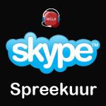 NICLA Skype spreekuur