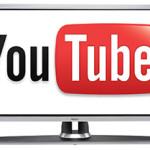 Gebruik YouTube bij zoektocht naar Spaanse woning