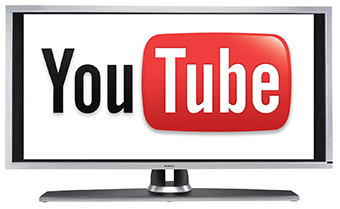 NICLA-op-YouTube
