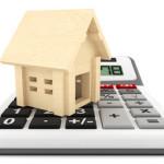 Overwaarde benutten voor de aankoop van een Spaanse woning.