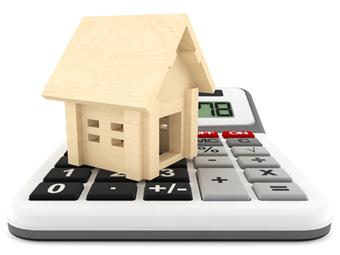 Overwaarde bij aankoop Spaanse woning
