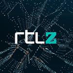 RTLZ: De Spaanse Woningmarkt