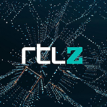 RTLZ logo