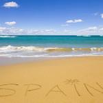 Costa Blanca < - > Costa de Almeria