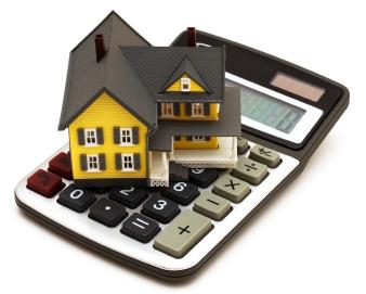 Taxatie van spaanse woningen onderweg naar spanje for Taxatie woning