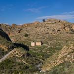 Op ontdekking in Spanje: van Teresa naar Los Murtales