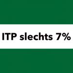Andalucía verlaagt Overdrachtsbelasting naar 7%