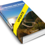 Update van gratis E-book
