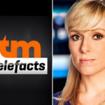 Geen feiten-check over Spaanse woningen bij Telefacts