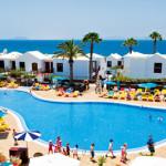 Tips voor verhuurbare vakantiewoningen