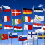 Record aantal buitenlanders kocht woning in 2014