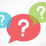De 3 meest gestelde vragen van klanten