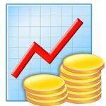 Winstbelasting bij verkoop Spaanse woning