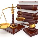 advocaat in spanje