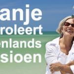 blog-buitenlandse-pensioenen