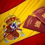 Emigreren begint met onderzoeken