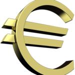 NICLA TV (Live) – De kosten bij aankoop van een Spaanse woning