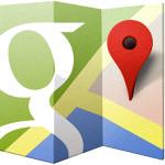 Misbruik Google Maps door zoekers Spaanse woning
