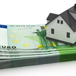 hypotheek op uw Spaanse woning