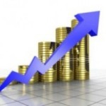 Rendement op uw Spaanse investering