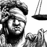 Problemen bij de aankoop van een Spaanse woning 6: Niet-onafhankelijke advocaten