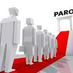 Crisis in Spanje: deel 4. Werkloosheid