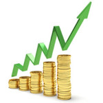prijsstijging-Spaanse-woning