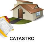 Inschrijvingen in Spaanse Catastro en Registro