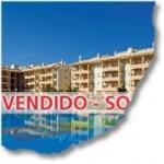 Vooroordelen Spaanse woningmarkt