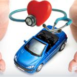 Ziektekosten- en Auto Verzekeringen in Spanje
